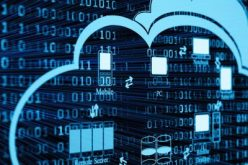 6point6 Launches Cloud Gateway Service by Hosting World's First Virtual Cloud-Based Event