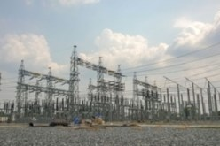 Utility Grids Brace for Cyberattacks—with Poor Defenses