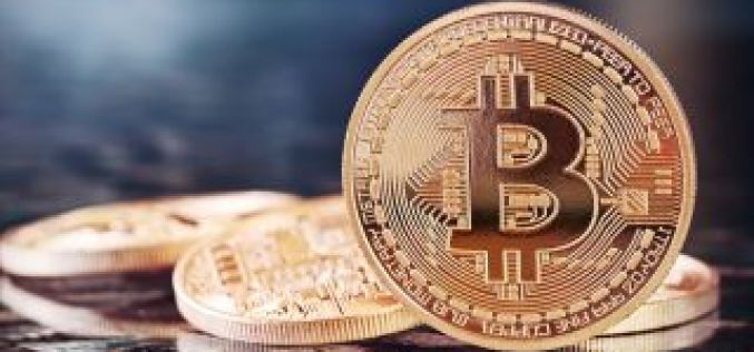 Hacked websites force visitors to mine cryptocurrency