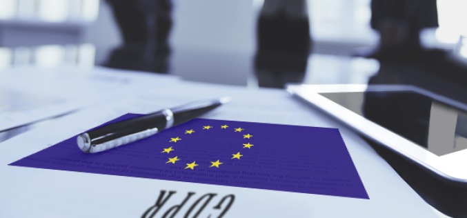 GDPR – Why It's Time For The Board To Stop Passing The Buck