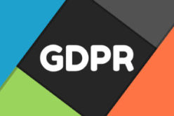 How US and UK companies address GDPR data protection requirements