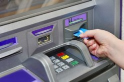 Latest ATM Malware is Lightweight and Simple