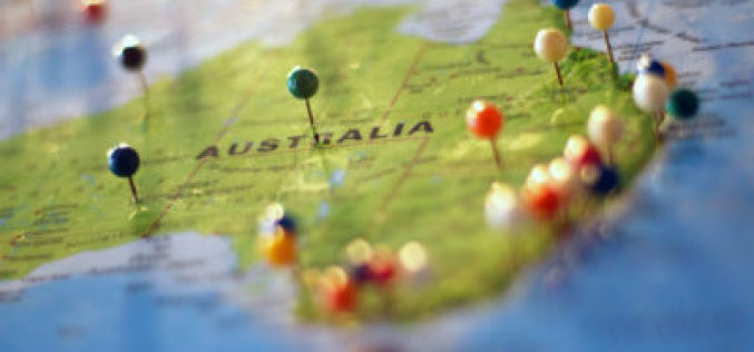 Hackers go after Australian ICT, managed services providers