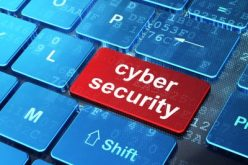 New Atos paper outlines major advances in cyber security