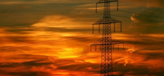 Outsmarting grid security threats