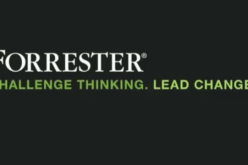 Forrester, one of the most influential research and advisory firms was hacked