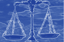Proving, Without a Shadow of Doubt, The Acceptability of the Public Cloud for Legal Data