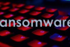 Reignite your firewall to block ransomware