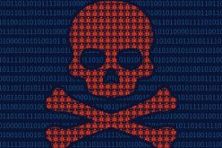 How businesses can unwittingly become launch-pads for malware attacks on clients and partners