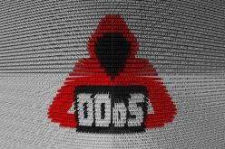 DDoS Attacks Nearly Double Since January