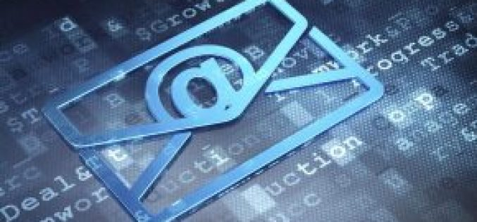 New Report: 30% of CEO Emails Exposed in Breaches