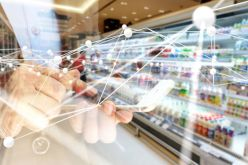 How retailers can increase their cyber resilience