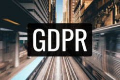 Mobile devices present a significant risk for GDPR noncompliance