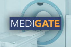 Medigate announces $5.35M seed round to protect connected medical devices