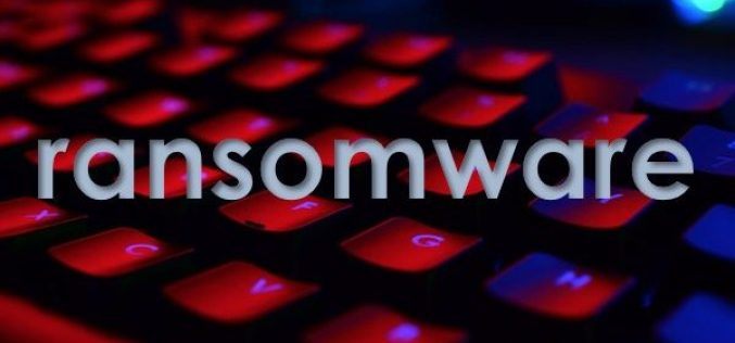Ordinypt 'Ransomware' Destroys Data Instead of Encrypting It