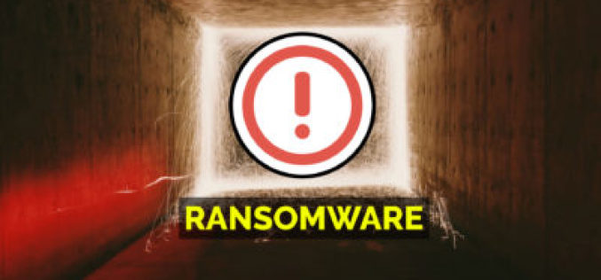 Rise and evolution of ransomware attacks