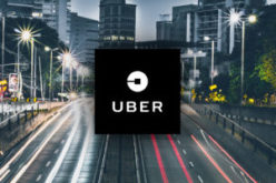 Uber suffered massive data breach, paid hackers to keep quiet about it