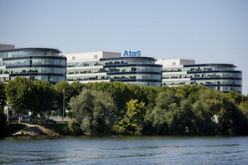Atos pushes to acquire Gemalto for $4.3bn