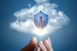 Orgs Concerned About Cloud Data Protection Costs