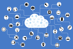 Majority of modern IoT devices 'will be obsolete by 2020′