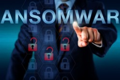 New tool offers an affordable anti-ransomware solution for enterprises