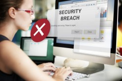 Bad office habits increase the chance of a data breach