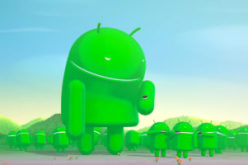 Android vulnerability allows attackers to modify apps without affecting their signatures