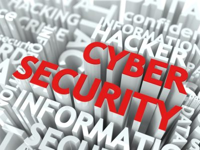 bigstock-Cyber-Security-Concept-417163031-400x300