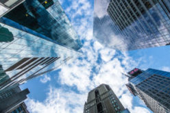 How Safe Are Your Assets in the Cloud?
