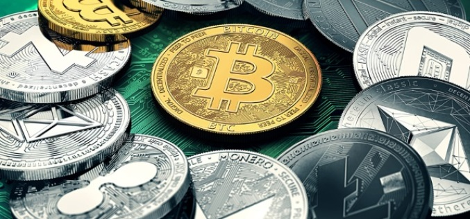 Cryptocurrency apps have severe security vulnerabilities, but do investors care?