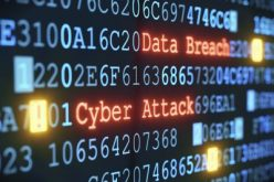 CyberArk Survey: 50 Percent of Organisations Did Not Disclose Data Breaches to Customers