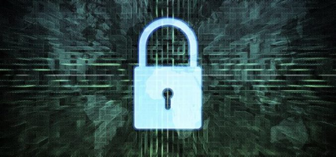 Predictions From Centrify: Cybersecurity In 2018
