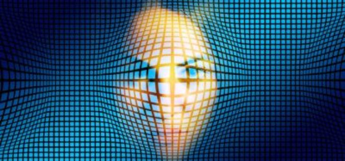 Majority would trust organisations more if they were to use biometrics for authentication
