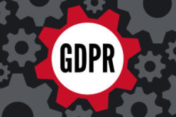 What is the GDPR, its requirements and deadlines?