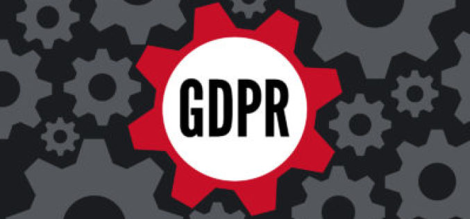 How cybersecurity solutions can help with GDPR compliance