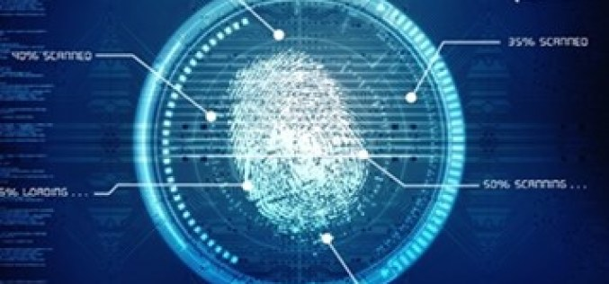Will Secure Authentication Remove the Need for Credentials?