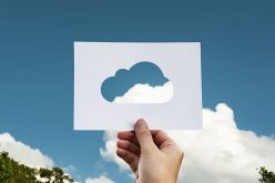 Businesses facing major data losses from cloud providers