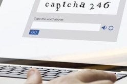 CAPTCHA + reCAPTCHA: Are they the Best Fraud Prevention Solution for your Business?