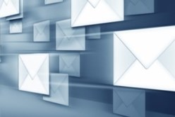 2017: The Year of Email Data Breaches