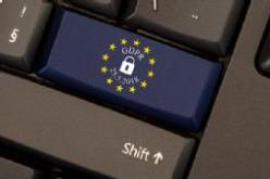 Get tooled up to meet GDPR requirements