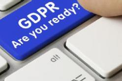 GDPR: Not too late to ensure real risks will be addressed