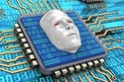 Coprocessor Attacks: the Hidden Threat