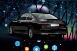 Infosec expert viewpoint: Connected car security