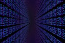 Will explosive data exfiltration continue in 2018?