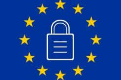 Why GDPR will drive a best practice approach