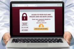 SamSam Ransomware Attacks Hit Healthcare Firms