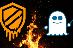 Meltdown and Spectre: Data theft hardware bugs affect most modern CPUs