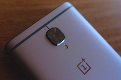 OnePlus users hit by credit card breach
