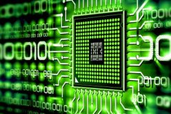 Security Flaw discovered within AMD Secure Processor – Security Pro's have their say