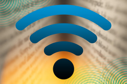 WPA3 to feature much needed security enhancements